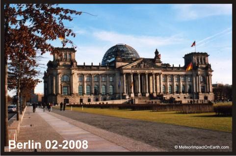 Berlin02-2008