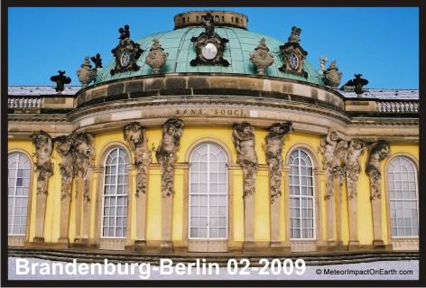 Brandenburg-Berlin02-2009