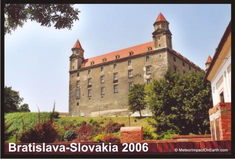 Bratislava-Slovakia2006