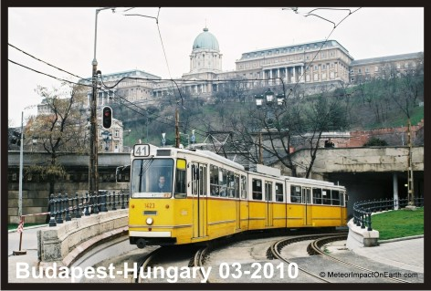 Budapest-Hungary03-2010