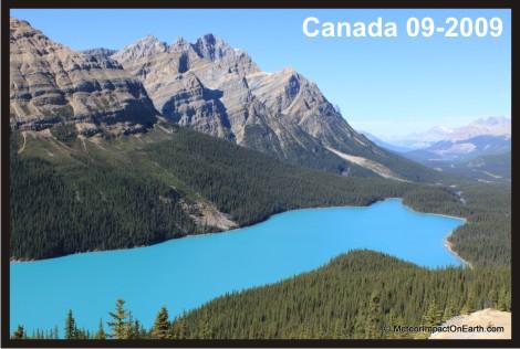 Canada09-2009