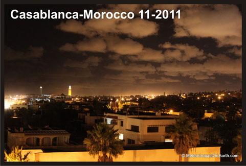 Casablanca-Morocco11-2011