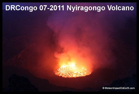 DRCongo07-2011NyiragongoVolcano