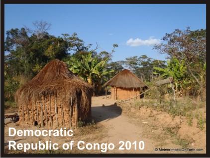 DRCongo2010