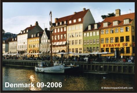 Denmark09-2006