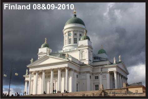 Finland2010