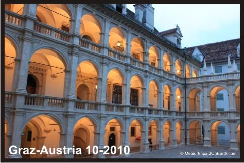 Graz-Austria10-2010