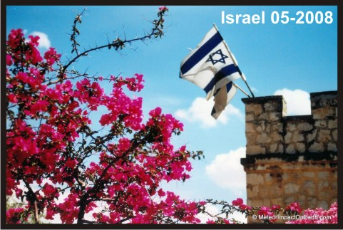 Israel05-2008