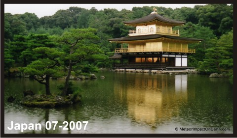 Japan07-2007