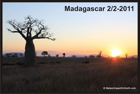 Madagascar2-2011