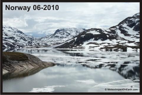 Norway06-2010