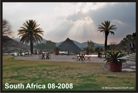 South Africa08-2008