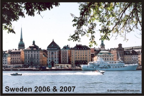Sweden2006-2007
