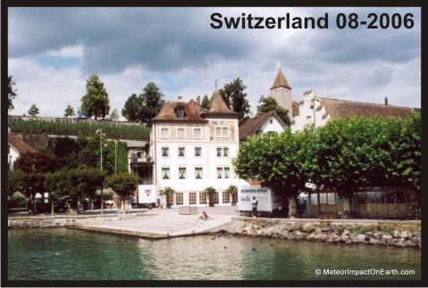 Switzerland08-2006