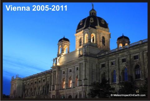 Vienna2005-2011